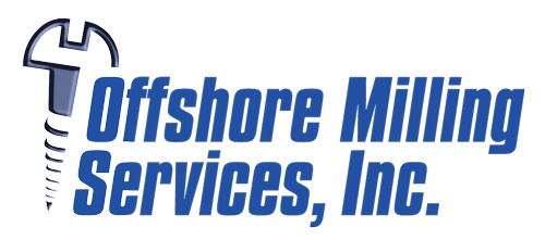 Offshore Milling Services, Inc.